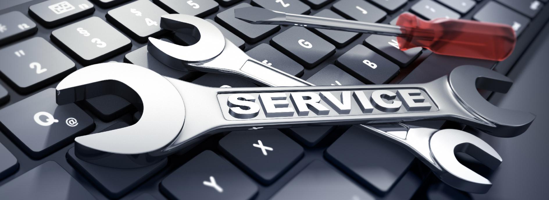 slide-service