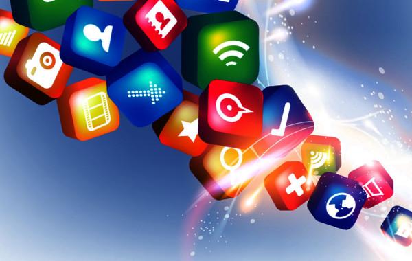 Realizzazione Siti Web – Reti Wifi Lan