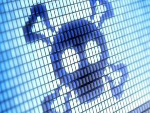 DNS Unlocker, istruzioni di rimozione