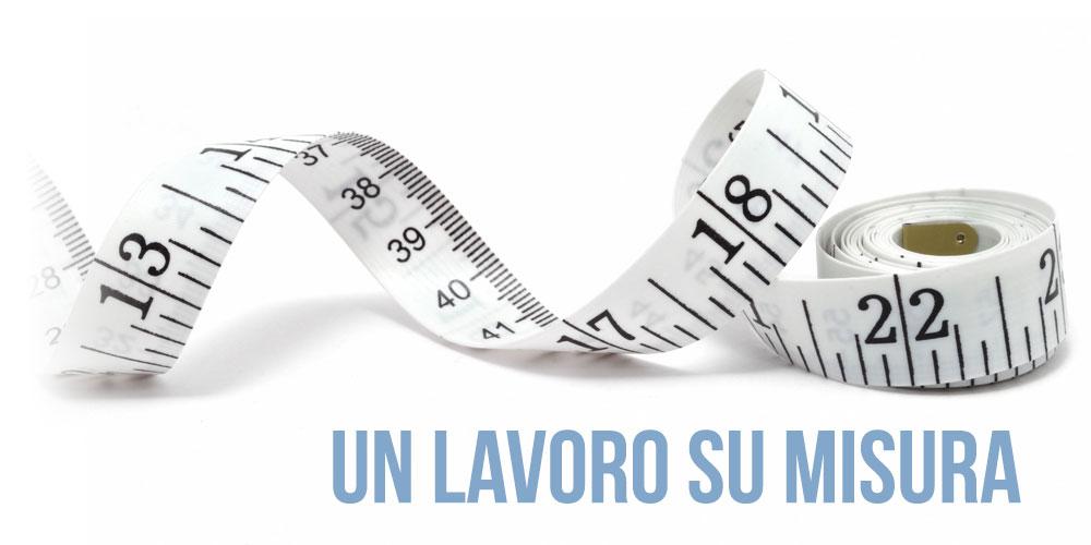 sito-web-su-misura