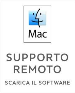 supporto_mac-242x300