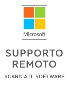 supporto_microsoft-242x300
