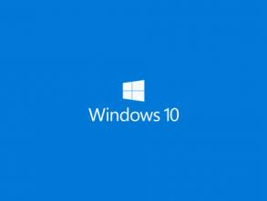 Disattivare l'Installazione automatica dei Driver in Windows 10
