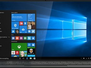 Windows 10 sarà la versione di Windows con il numero maggiore di installazioni