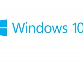 Attivazione di Windows 10, ancora più semplice per gli utenti Windows 7, 8 e 8.1