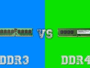 DDR3 vs DDR4 – Ci sono davvero i cambiamenti?