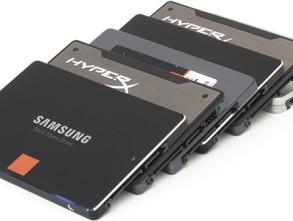 Guida all'acquisto del disco SSD