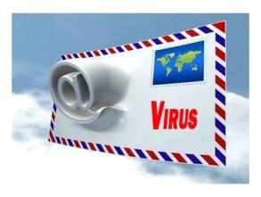 Email Virus? Ecco come riconoscerle!