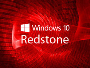 Windows 10 Mobile (Redstone)