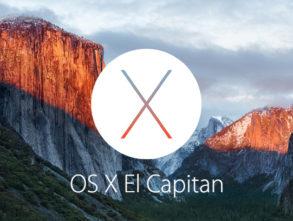 """Apple """"sposta"""" l'aggiornamento di iOs su Os X"""