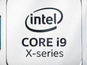 Intel Core i9-7900X: la recensione