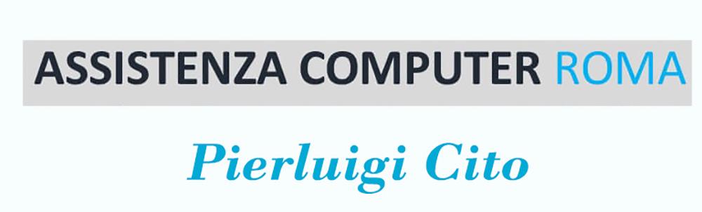 sito-web-logo
