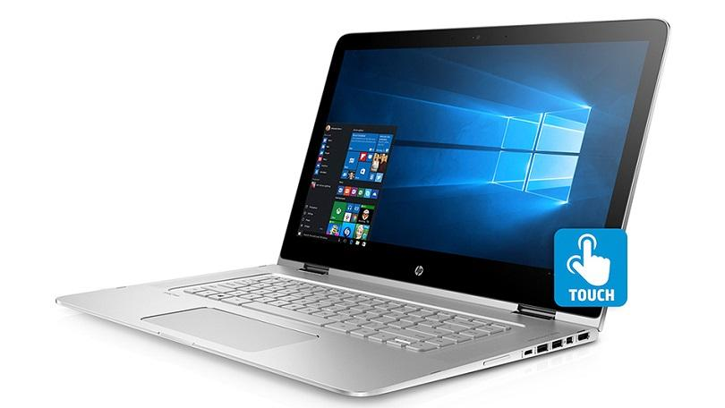 Hp Notebook Assistenza Roma