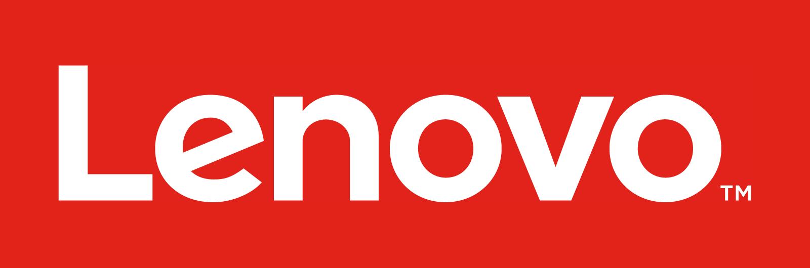 Assistenza Lenovo Roma