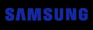 Assistenza Samsung Roma