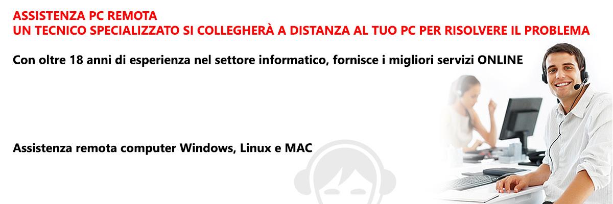 assistenza online-9