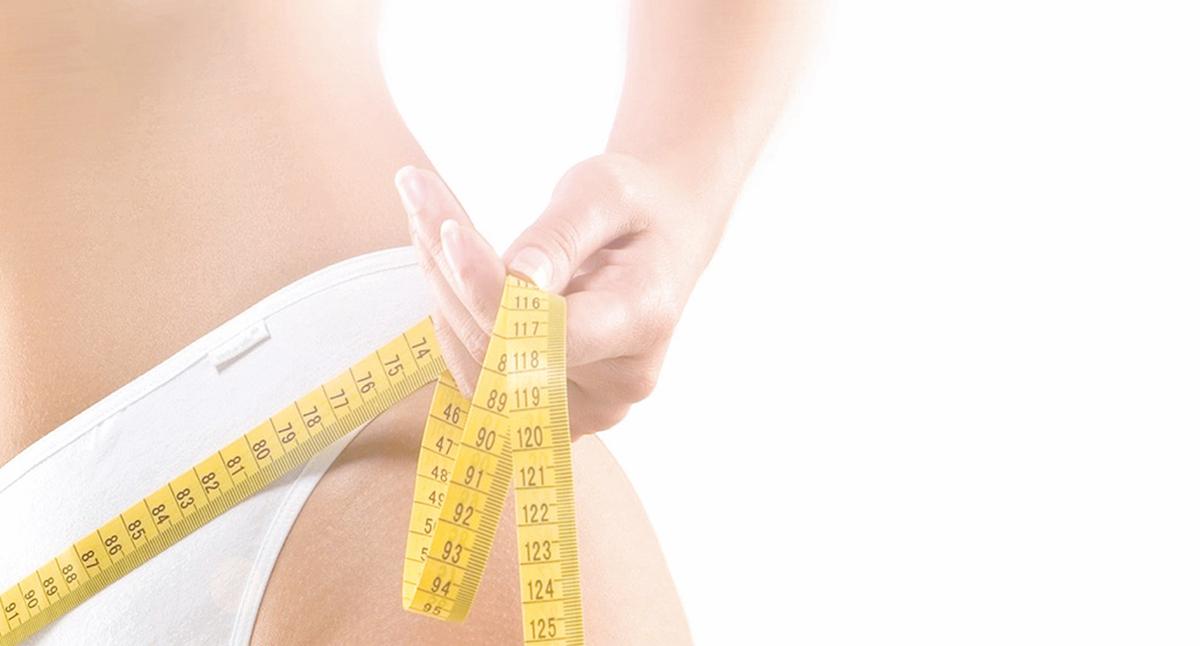 www.nutriestetica.it