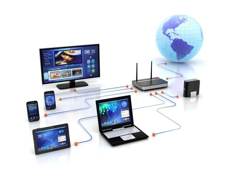 configurazione_reti_internet