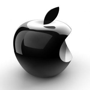 Apple Notebook Occasione
