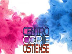 Centro Copie Ostiense
