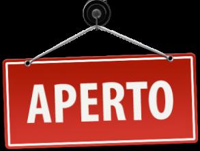 Assistenza Computer Roma Nuovo Sito Web