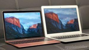 assistenza apple macbook roma eur