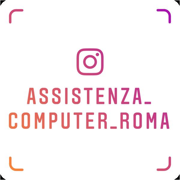 Pc Assistenza Computer Roma EUR Marconi Portuense ( Chiamare X App. ) Negozio: Via Ostiense 142