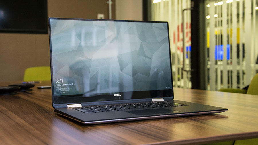 dell-xps-15-2-in-1-2018-8