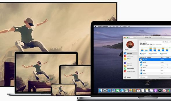 macOS-Catalina-macOS-macOS-Catalina-release-macOS-Catalina-Apple-macOS-Catalina-Apple